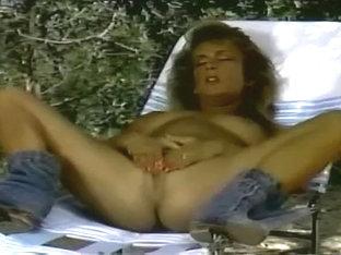 Adolescent grand porno