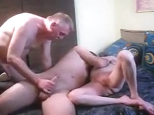 really. french dudes lick ass and suck cock regret, that can