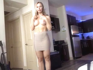 Pervmom- Nicole Aniston Lets Her Stepson Fuck Her
