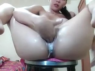 -sexy-mandy Secret Clip 07/03/2015 From Chaturbate