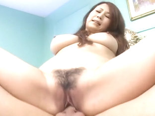 Yuki Aida Passion In Many Sex Positions