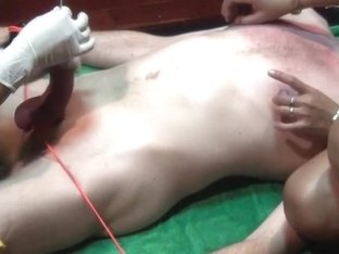 Cbt Caning Whipping Sounding Part 2