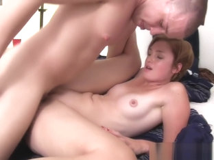 College Amateurs Pussyfuck In Group Sorority