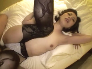 Amazing Japanese Chick In Crazy Hd, Couple Jav Scene