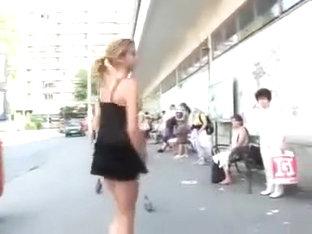 massoviy-seks-na-ulitse-video