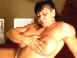 FBB szex videó