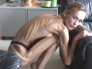 Film inspektør porno