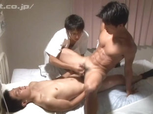 Asian pussy getting fucked