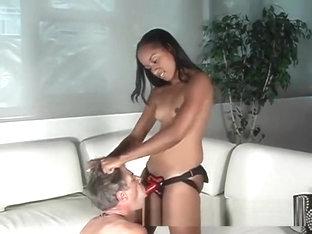 Straight Black hommes sexe
