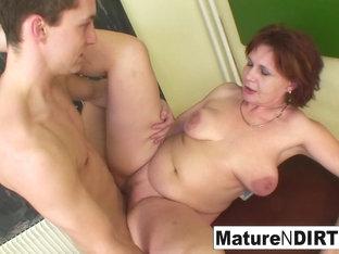 Sexe video mature gratuit