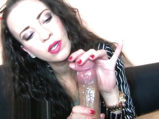 Cum In Mouth Compilation Sylvia Chrystall