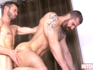 romeo gay porno virtualni seks blowjob