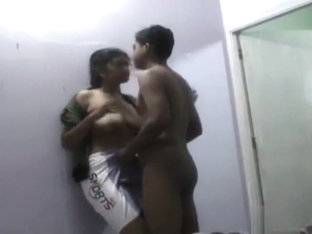 Gopa Tamil Wife Sex With Husband Leaked