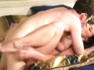 sexe maman vidoe Bugs Bunny Porn Comics