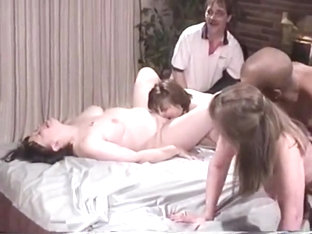 Bbw Orgy Group Sex 2