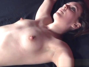 valuable piece cum loving asian milf loves to go dogging agree with told