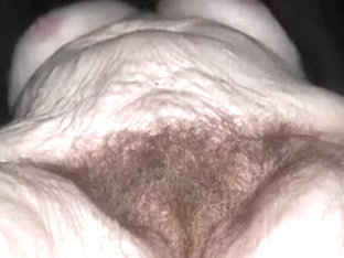 gay noir hommes grosse bite