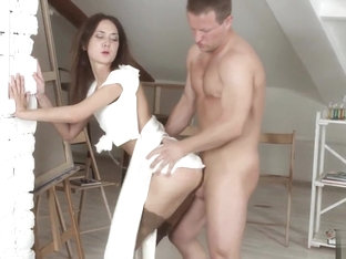 are hot amateur sucks dick before stripping yes final