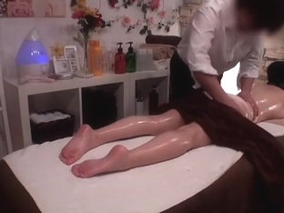 Hottest Japanese Model Yuuna Hoshisaki In Horny Massage Jav Video