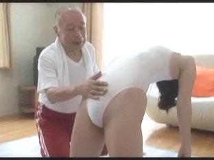 Sport porno films