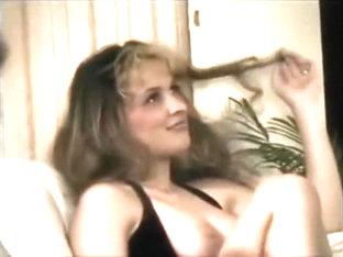 Porn actress bodybuilder sexcetera magnificent phrase