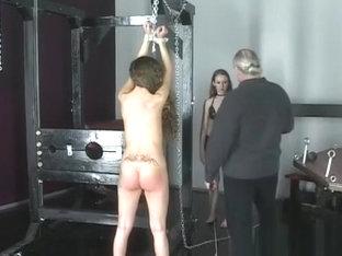 Llewellyn reichman nude