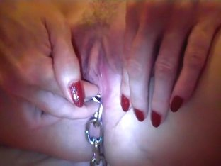 Chain & Pussy