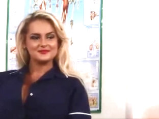 Sperm Clinic Nurse