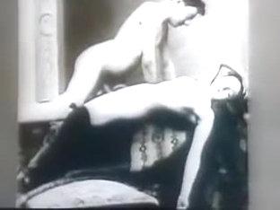 ingyenes öreg fiatal leszbikus pornó