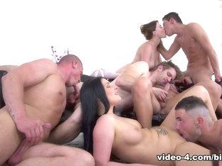 Photos de pénis extra large