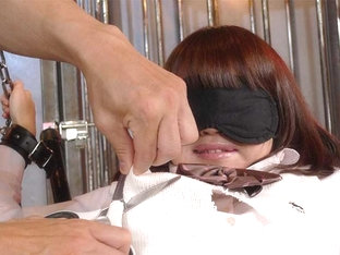 Dirty Minded Schoolgirl, Nene Masaki Is Having Fun - Asiansbondage