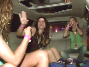Kidnapping Kansas Girls On Spring Break - Springbreaklife