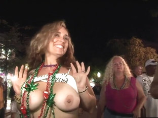 Incredible Pornstar In Fabulous Outdoor, Striptease Porn Video