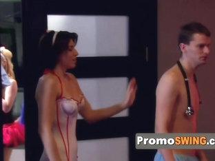 films porno réalité gratuit mature porno à la maison