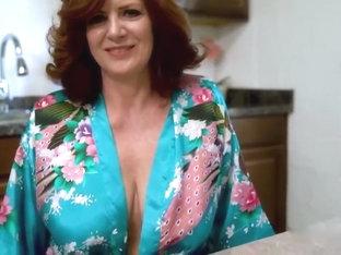 gratuit maman porno hommes avec de très grands pénis