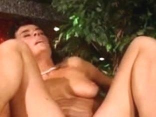 ír pornó filmek forró hentai szex képek