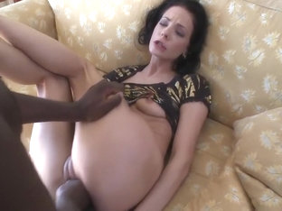 Wants ass hard milf her inside fuck anal a two deep opinion the