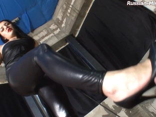 Mistress Stephanie Videos - Russian-mistress