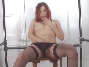 Lesbo Pussies Nail Every Other So Much In Lesdom Videos