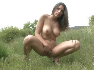 Movie Isle porno xxx HD sexe vidéos gratuit