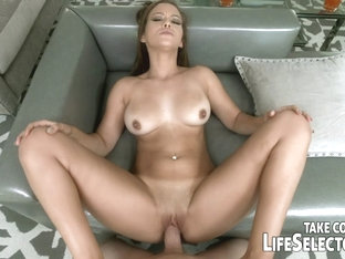 The Dollcollector - Lifeselector