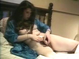 Films porno rétro gratuits