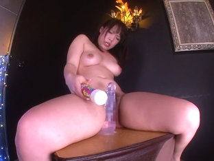 Horny Japanese Chick Ann Shinohara In Exotic Jav Censored Squirting, Big Tits Scene