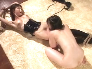Horny Japanese Girl In Best Masturbation, Bdsm Jav Scene