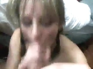 Blond With Pigtails Fucking 4