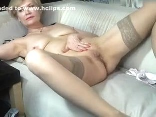 Kinky_momy Secret Video 07/02/15 On 09:49 From Myfreecams