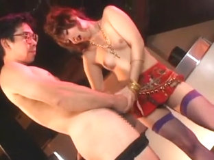 Best Japanese Whore In Exotic Small Tits, Handjobs Jav Scene