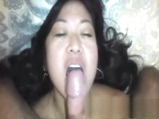 Juicy Big Dick Blowjob And Cumshot Facial 015