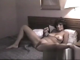 Serbian Amateur Teen Fucking On Vintage Tape