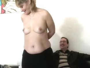 share your amateur bbw hardcore interracial sex regret, that can help